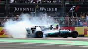 Lewis Hamilton Formel-1-Weltmeister