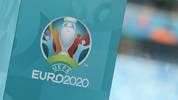 EM 2021: Alle Trikots der Europameisterschaft 2021