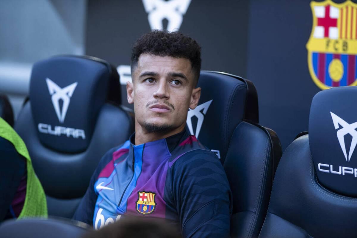 Wird Philippe Coutinho für den FC Barcelona noch teurer oder nicht? Angeblich besteht die kolportierte 100-Spiele-Klausel doch nicht.