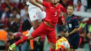 FBL-EURO-2016-NED-TUR