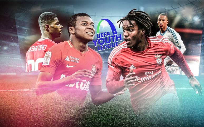 Parallel zur Champions League startet auch die Youth League in die neue Saison (LIVE im TV auf SPORT1, STREAM und LIVETICKER). In der Königsklasse der Youngster hat schon so mancher heutige Star für Aufsehen gesorgt. SPORT1 zeigt die Top-Juwele der Vergangenen Jahre