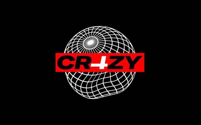 Aufgrund der anhaltenden Coronapandemie ist die kroatische eSports-Orga CR4ZY dazu gezwungen, alle Teams und Spieler zu entlassen