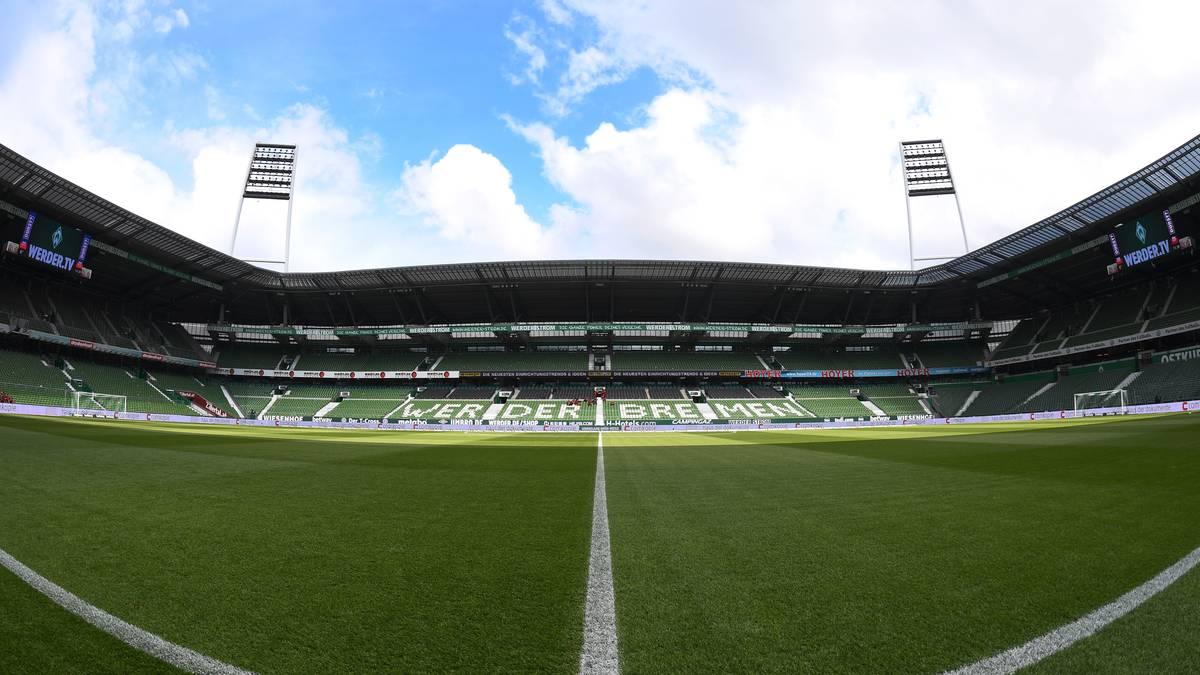 DFB-Pokal: Delmenhorst hofft auf Sondergenehmigung für Werder-Duell