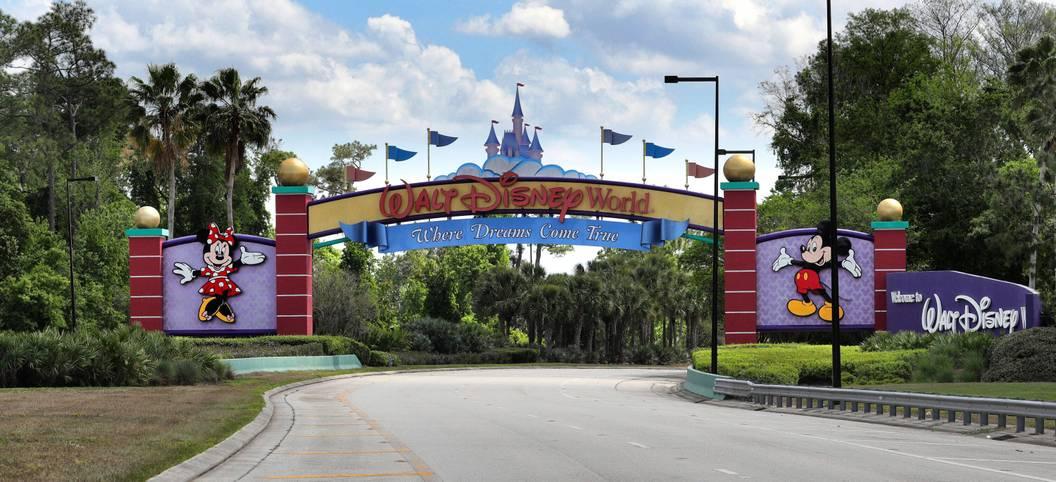 Die NBA-Saison 2019/20 soll mit 22 Teams in Disney World in Orlando/Florida fortgesetzt werden. Doch nicht alle Spieler können bzw. wollen am Restart teilnehmen - und das aus ganz unterschiedlichen Gründen