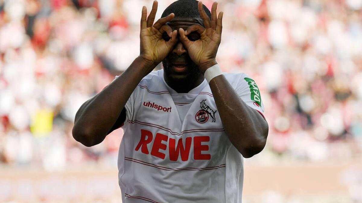 Endet Kölns Serie gegen Hoffenheim?