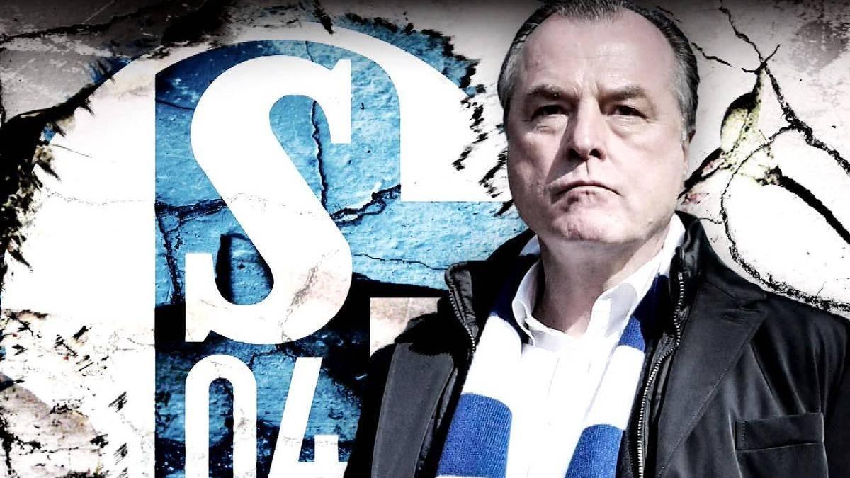 Der Aufsichtsrat des FC Schalke 04 lehnt die finanzielle Unterstützung des ehemaligen Aufsichtsratschefs Clemens Tönnies ab. Können sich die Schalker diese Konsequenz überhaupt leisten?
