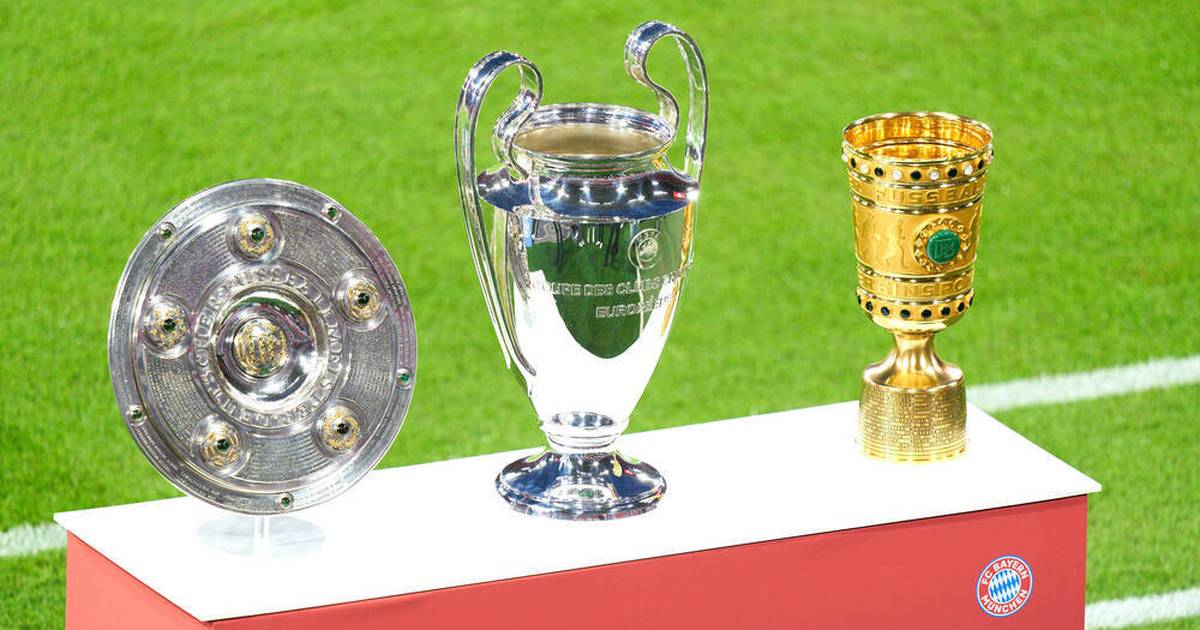 Geldrangliste-Triple-Bayern-klettern-Schalke-in-Top-20