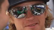 Kimi Räikkönen: Die besten Sprüche des Formel-1-Piloten