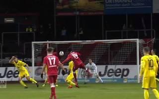 Fußball / Regionalliga West