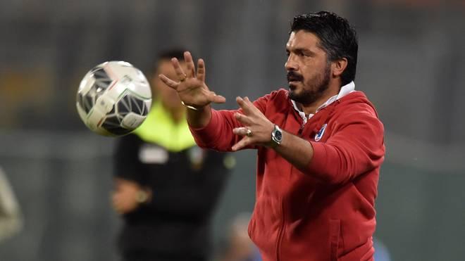 AC Pisa v Hells Verona - Serie B