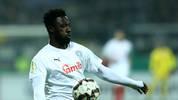 Aufstiegscheck 2. Bundesliga: Holstein Kiel