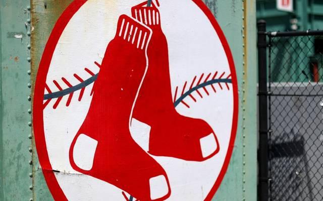 Die Boston Red Sox engagieren Bianca Smith