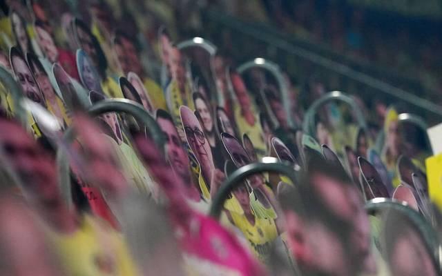 Villarreals Fans dürfen sich auf ein Geschenk freuen