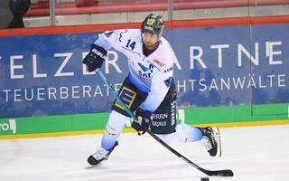 Eishockey /DEL