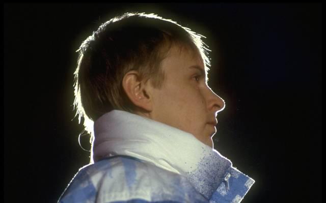 Matti Nykänen wurde nur 55 Jahre alt