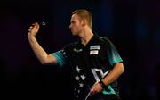 Darts / World Grand Prix