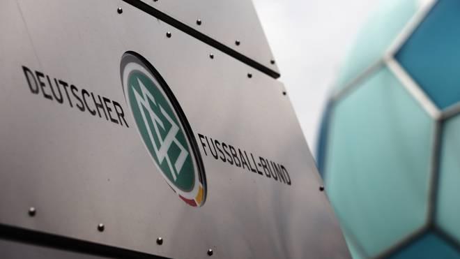 Der DFB präsentiert seine Bilanz für das Geschäftsjahr 2016