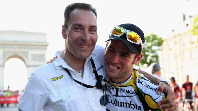 Tour de France 2009 Stage Twenty One