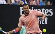 Tennis / Grand Slam