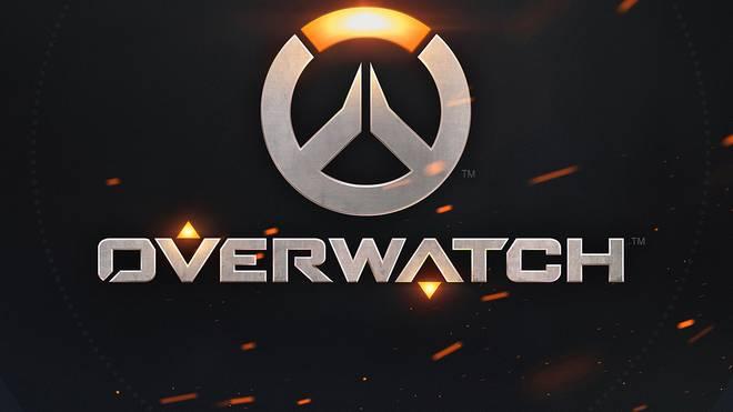Overwatch ist Blizzards erster Shooter