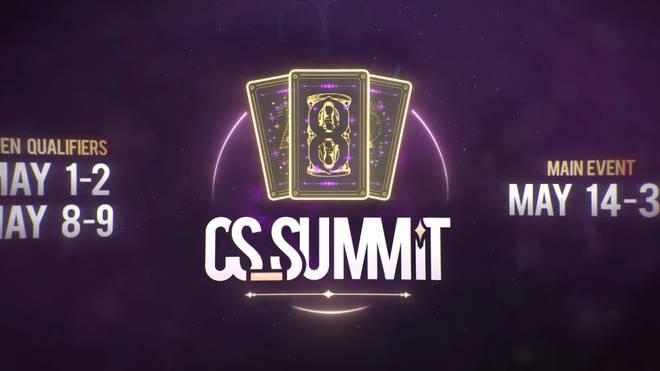 Vom 14. bis 30. Mai findet in Nordamerika das erste RMR-Turnier in Counter-Strike statt. Dieses gilt als erster Schritt hin zum später im Jahr stattfindenden PGL Major.