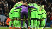 Manchester City v FC Schalke 04 - UEFA Champions League Round of 16: Second Leg