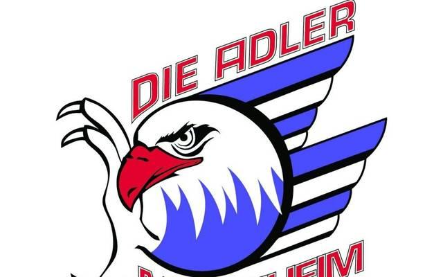 Die Adler Mannheim verlieren bei den Straubing Tigers