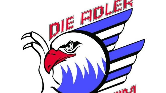 Adler Mannheim holen Tim Wohlgemuth nach der Saison