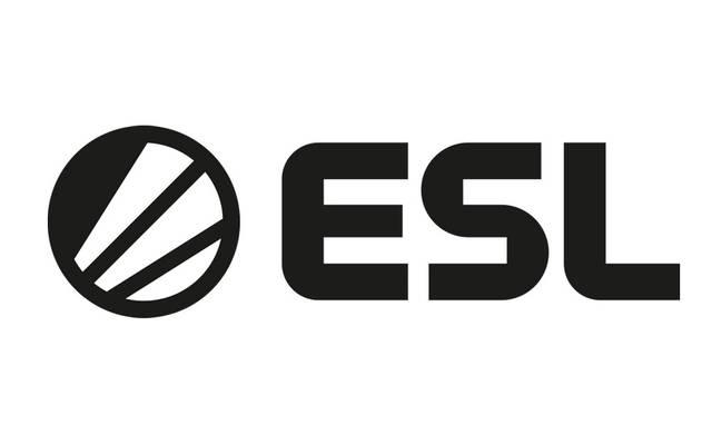 eSport-Turnierveranstalter erhält über 1000 Beiträge