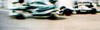 Motosport / Formel 1