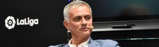 Int. Fußball / Premier League