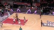 Basketball / Champions League