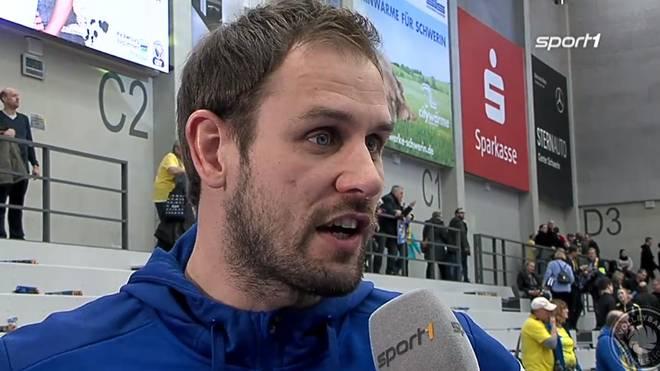 Volleyball: Bundestrainer Koslowski nominiert Kader und kritisiert Spielerinnen, Bundestrainer Felix Koslowski geht mit 26 Spielerinnen in die neue Saison