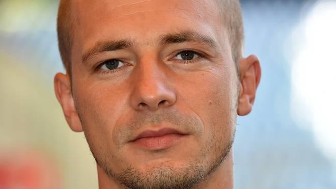 Österreich: Nestor El Maestro neuer Trainer von Sturm Graz, Nestor El Maestro war 2014 Assistenz-Trainer beim Hamburger SV
