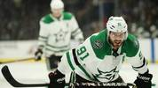 Dallas Stars v Los Angeles Kings: NHL-Playoffs