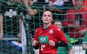 Handball / WM Frauen