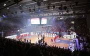Basketball / Bundesliga