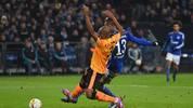FC Schalke 04 v APOEL FC - UEFA Europa League