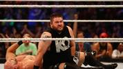 WWE-Gehälter: Die Topverdiener unter den Wrestling-Stars