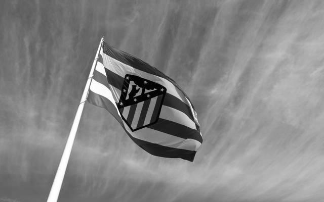 Atlético Madrid trauert um Ex-Profi Jose Luis Capon
