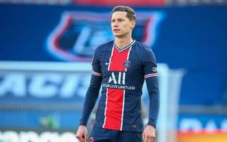 Int Fussball / Ligue 1