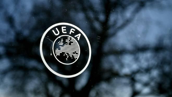 55 UEFA-Mitgliedsverbände sind gegen die Super League