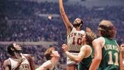 Die größten Dynastien der NBA