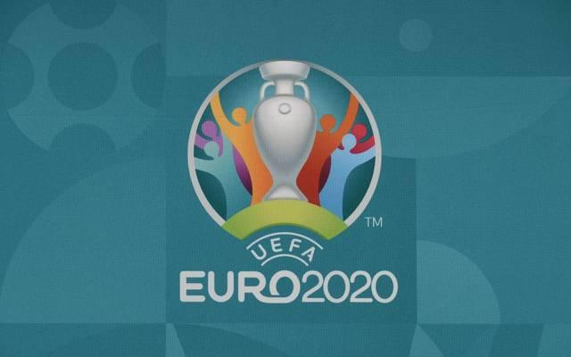 Wird die Euro 2020 in den Dezember verlegt?