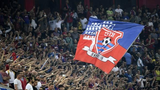 Fußball-Drittligist KFC Uerdingen hat einen neuen Investor