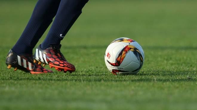 Die Regionalliga Südwest will den Spielbetrieb wieder aufnehmen