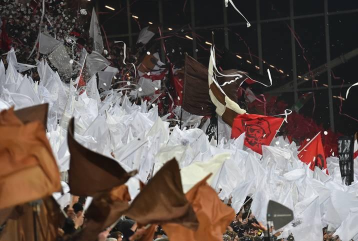Die Zuschauer der Zweitliga-Spiele bekommen auch in dieser Spielzeit viele Tore zu sehen. SPORT1 hat die aktuelle Torjägerliste der Saison 2015/16