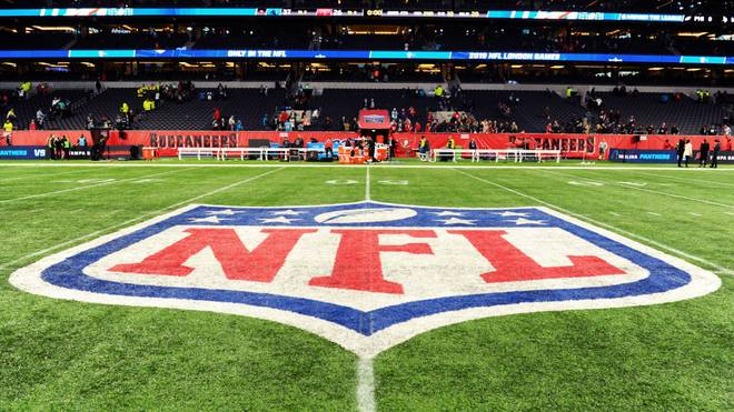 Die NFL-Saison soll am 10. September starten