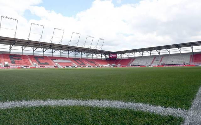 Der FC Ingolstadt verpasste den Aufstieg in die 2. Bundesliga knapp in der Relegation