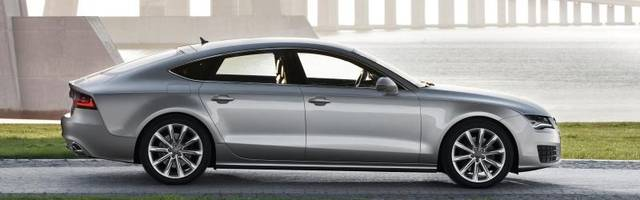 Auto / Gebrauchtwagen